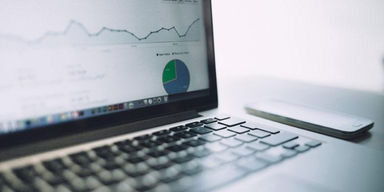 Os 4 motivos que impedem seu site de atrair mais clientes (e como resolvê-los)