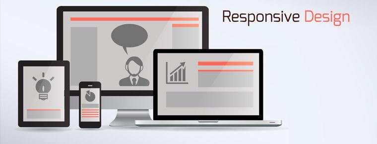 como criar um blog para atrair mais clientes - ingrediente 4: escolha do tema do blog