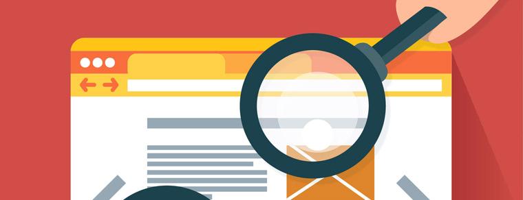 O que é SEO: on-page