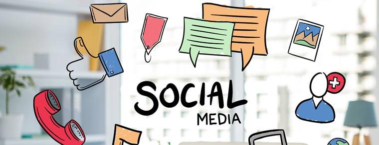O que é SEO: promover o conteúdo