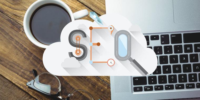 SEO: 7 passos de como atrair mais clientes para seu negócio (garantido!)